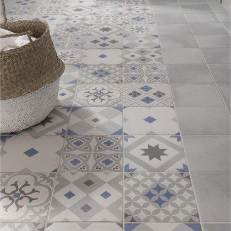 carrelage-sol-et-mur-gris-bleu-effet-ciment-gatsby-l-20-x-l-20-cm