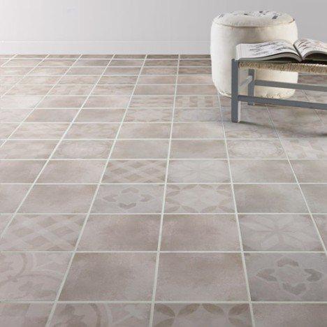 carrelage-sol-et-mur-gris-effet-ciment-bistro-l-20-x-l-20-cm